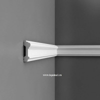 Обрамление арок Orac Luxxus P9010