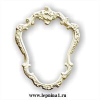 Обрамление зеркал Perfect K1019
