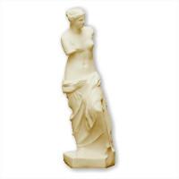 Статуя Gaudi Decor L 9002