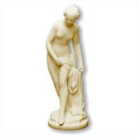 Статуя Gaudi Decor L 9003
