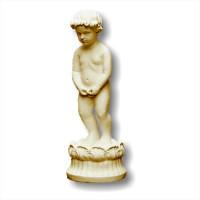 Статуя Gaudi Decor L 918