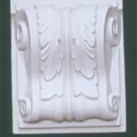 Фасадная лепнина Perfect P2003