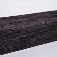 Декоративная балка Уникс Б2 темная олива 3м