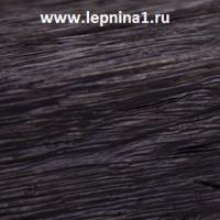 Декоративная балка 3 метра Уникс М11 темная олива