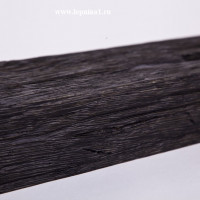 Декоративная балка Уникс Б2 темная олива 2м