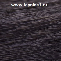 Декоративная балка Уникс М9 темная олива 2м