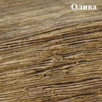 Декоративная балка Уникс М12 олива 2м