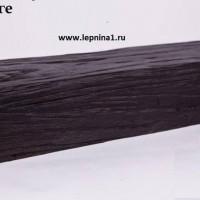 Декоративная балка Уникс М11 венге 2м