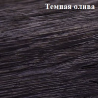 Декоративная балка 2 метра Уникс М16 темная олива