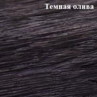 Декоративная балка 2 метра Уникс М22 темная олива