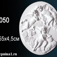 К4050 Панно Perfect