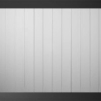 Настенная панель Ultrawood Wain 002
