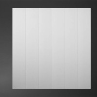 Настенная панель Ultrawood Wain 003