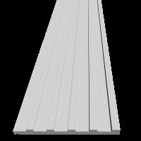 Декоративная панель Decor-Dizayn DD901
